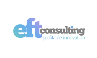 PARTNER-eftconsulting.png