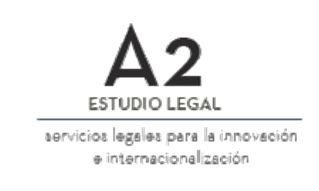 PARTNER-a2estudiolegal.png