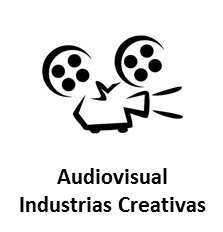 SECTOR-Audiovisual.png